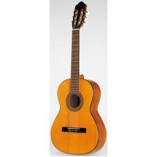 Esteve 3ST58 CD классическая гитара 3/4, цвет натуральный