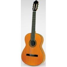 Esteve 4ST CD классическая гитара