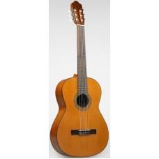 Esteve 4STE CD классическая гитара
