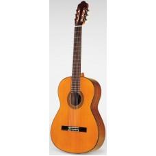 Esteve 5 CD классическая гитара