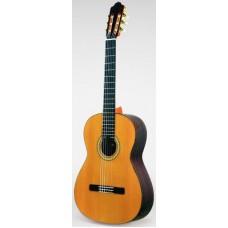 Esteve 6PS CD классическая гитара