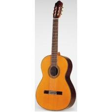 Esteve 7 CD классическая гитара