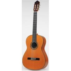 Esteve 7SM CD классическая гитара