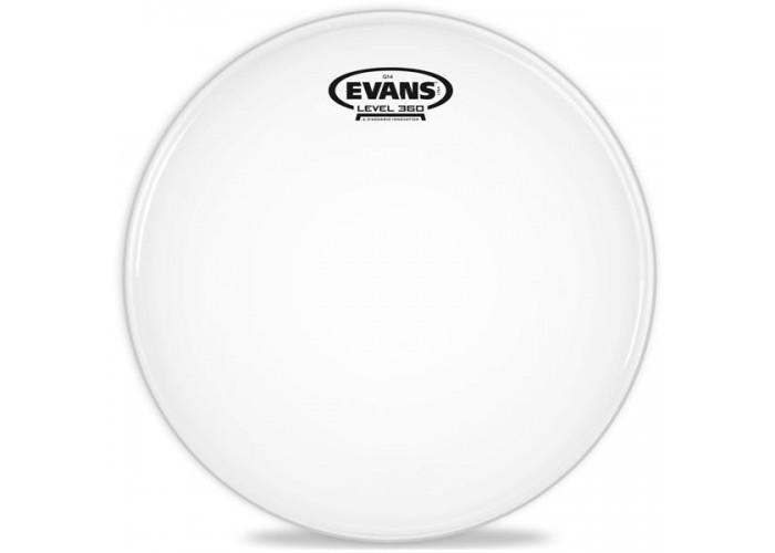 EVANS B12G14 - пластик 12