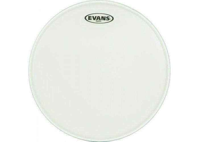 EVANS B12GP - пластик 12