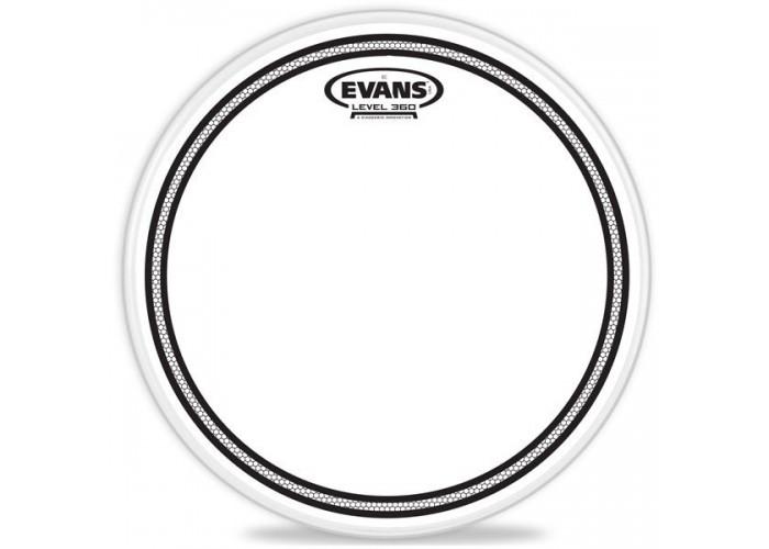 EVANS B13ECS - пластик 13