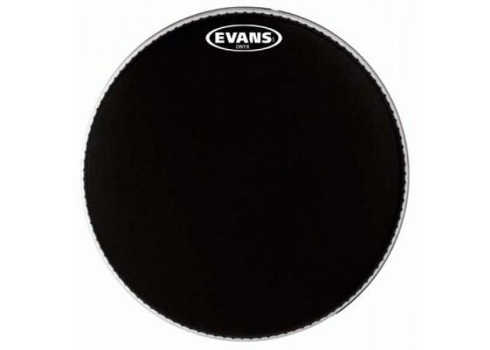 EVANS B13ONX2 - пластик 13