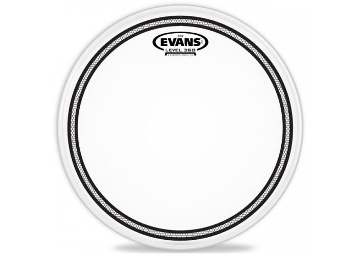 EVANS ETP-EC2SCTD-R набор пластиков 10