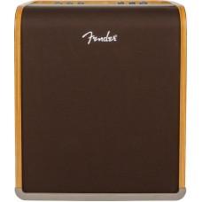 FENDER ACOUSTIC SFX комбоусилитель для акустических гитар 160Вт