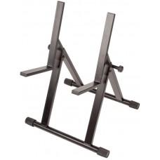 FENDER Amp Stand, Large стойка для комбоусилителя, большая (нагрузка до 68кг)