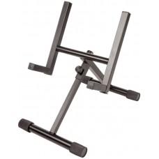 FENDER Amp Stand, Small - стойка для комбоусилителя, маленькая (нагрузка до 45 кг)