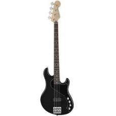FENDER DELUXE DIMENSION™ BASS RW BLK бас-гитара