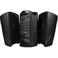 FENDER PASSPORT® VENUE активная переносная акустическая система 600W