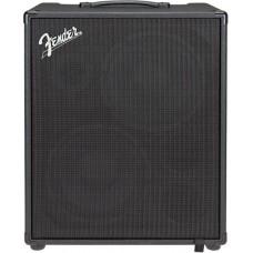FENDER RUMBLE STAGE 800 230V EU Комбоусилитель для бас-гитары моделирующий, 800 Вт