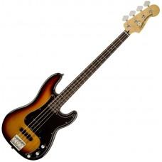 FENDER SQUIER VINTAGE MODIFIED PRECISION BASS PJ бас-гитара