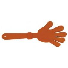 FLEET Clap-Hand Трещотка в виде ладони