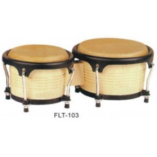 FLEET FLT-103 Бонго 7,5