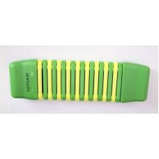 FLEET PH15-1 Трещотка-погремушка пластиковая