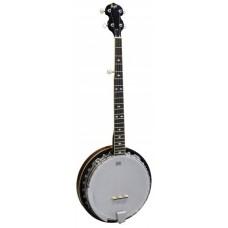 FLIGHT BJ280 - банджо