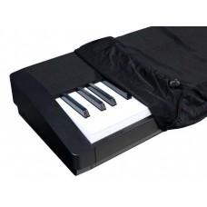 FLIGHT FKC-88 Накидка для цифрового пианино 88 клавиш, в сумке