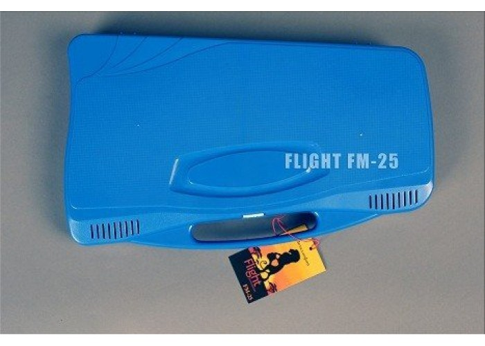 FLIGHT FM-25 Металлофон