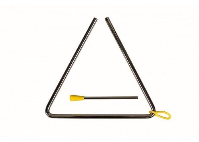 FLIGHT FTR-4 Треугольник 10cм
