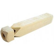 FLIGHT FWW-3 - свисток деревянный