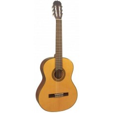 FLIGHT GC-603 1/2 - уменьшенная 1/2 классическая гитара