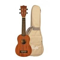 FLIGHT NUS 310 - укулеле, сопрано