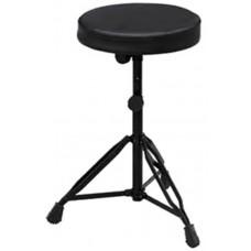 FREEDOM DT-310 - стул для барабанщика или пианиста