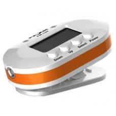 FZONE FM-120 Метроном электронный