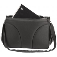 GATOR G-CLUB-CONTROL - сумка Ди-Джея для dj-контроллера, ноутбука, наушников