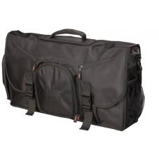 GATOR G-CLUB CONTROL 25 - сумка Ди-Джея для dj-контроллера 25