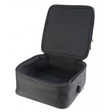 GATOR G-MIXERBAG-1212 - нейлоновая сумка для микшеров,аксессуаров 305 х 305 х 140 мм