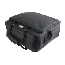 GATOR G-MIXERBAG-1515 - нейлоновая сумка для микшеров,аксессуаров 394 х 381 х 140 мм