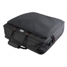 GATOR G-MIXERBAG-2020 - нейлоновая сумка для микшеров, аксессуаров 508 х 508 х 140 мм