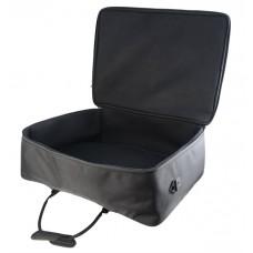 GATOR G-MIXERBAG-2519 - нейлоновая сумка для микшеров,аксессуаров. 701х701х203 мм