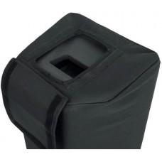 GATOR GPA-CVR10 - чехол для колонок (нейлон) ДШВ 503х338х320 мм