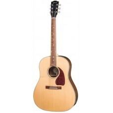 GIBSON 2018 J-15 Antique Natural гитара электроакустическая