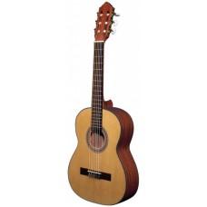 STRUNAL (CREMONA) 4655M 4/4 - классическая гитара