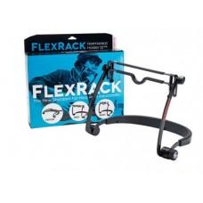 HOHNER FlexRack (MZ2010) - держатель для губной гармошки