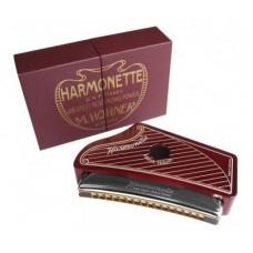 HOHNER Harmonette Historic (M3109) - губная гармошка