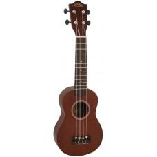HOHNER Lanikai LUTU11S - укулеле сопрано
