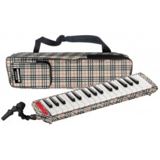 HOHNER REMASTER Airboard 32 - духовая мелодика 32 клавиши
