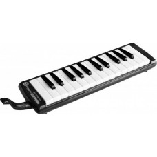 HOHNER Student 26 Black - духовая мелодика 26 клавиш