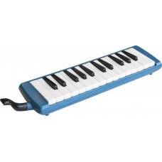 HOHNER Student 26 Blue - духовая мелодика - 26 клавиш