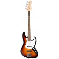 Homage HEB760 SB Бас-гитара