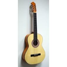 HOMAGE LC-3900 Классическая гитара 39