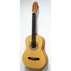 HOMAGE LC-3910 Классическая гитара