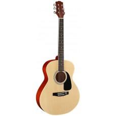HOMAGE LF-4000 Фольковая гитара